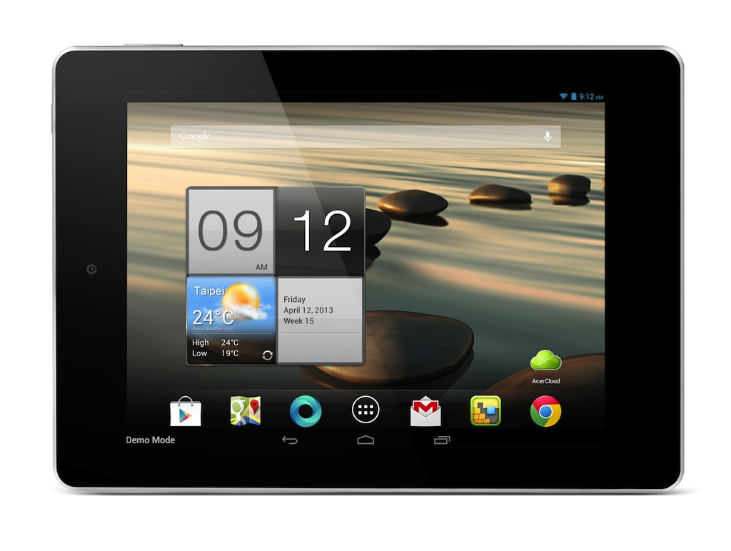 acer-iconia-a1-060513-3