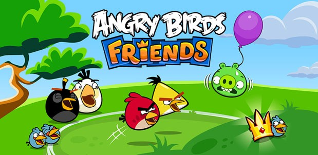 angry-birds-friends-030513