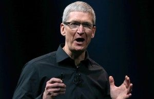 apple-ceo-tim-cook-170513-300x194