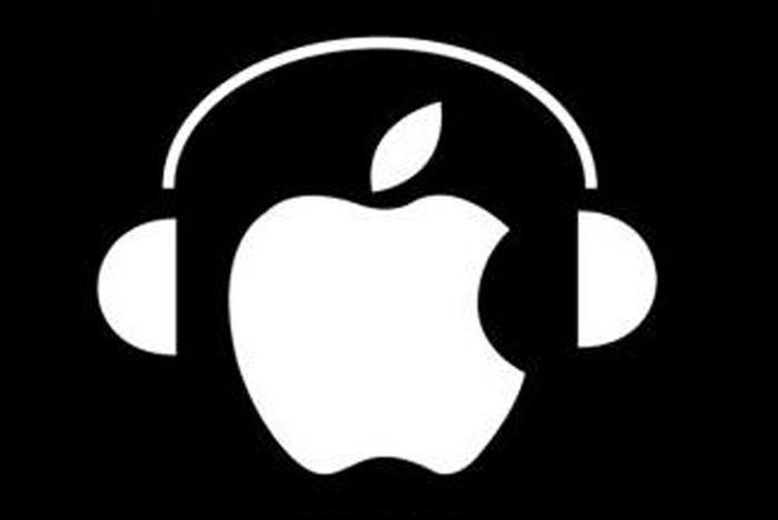 apple-iradio-100513