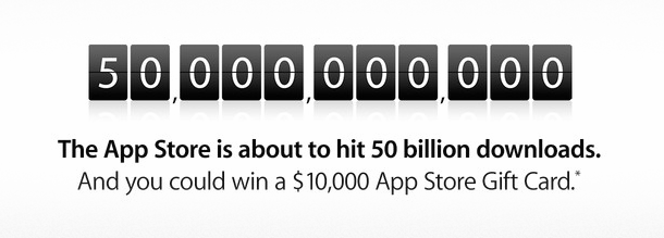 apple-itunes-app-store-50-milyar-030513