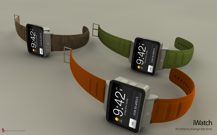 apple-iwatch-240513