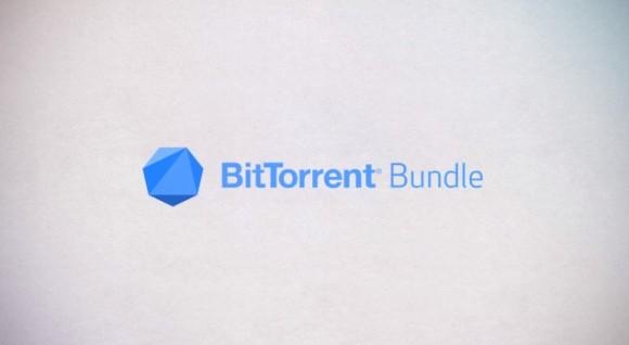 bittorrent-bundle-080513
