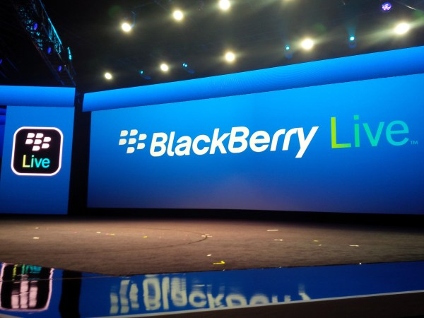 blackberry-live-140513