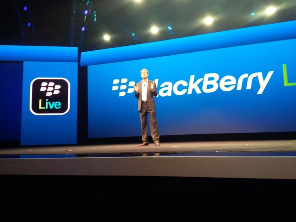 blackberry-live-2013-140513