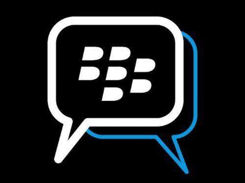 BBM WhatsApp'ı geçebilir mi?