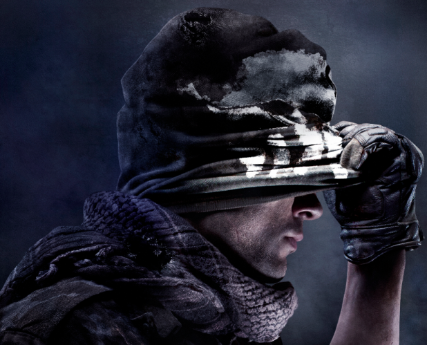 call-of-duty-ghost-020513