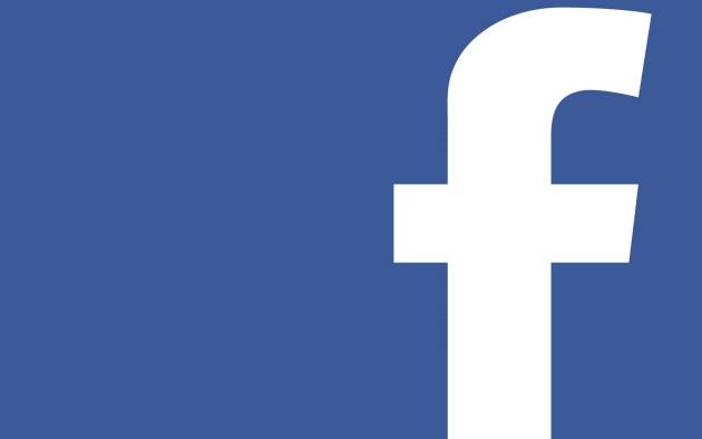 facebook-logo-070513 (630 x 394)