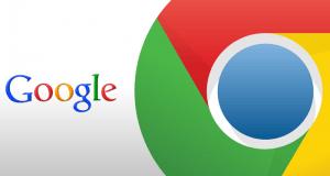 Google Chrome'da Flash animasyonlarını akıllı şekilde durdurabilirsiniz