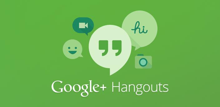 google-hangouts-150513