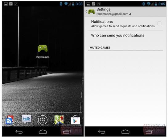 google-play-games-130513