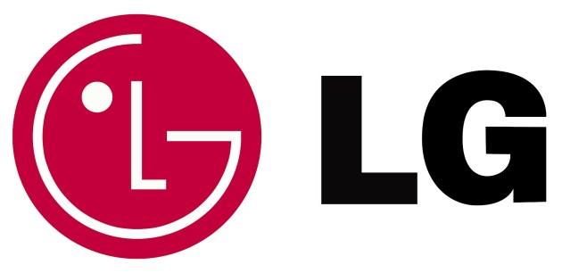lg-logo-090513 (630 x 306)