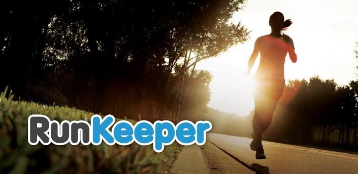 runkeeper-080513