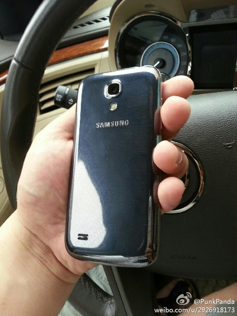 samsung-galaxy-s4-mini-2-130513
