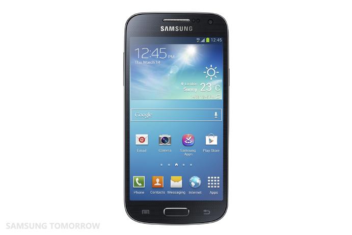 samsung-galaxy-s4-mini-300513