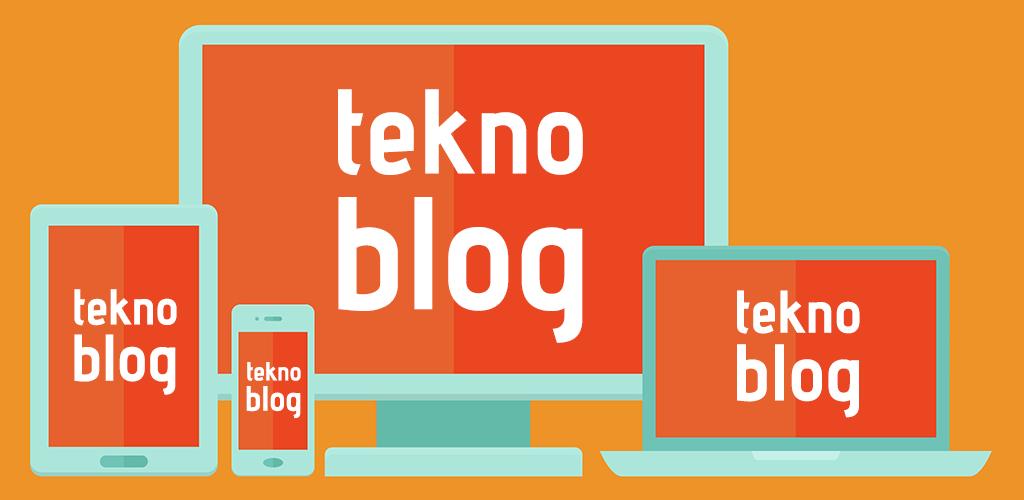 Teknoloji haberleri ve dijital yaşam rehberi Teknoblog