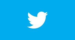 Twitter'dan 2014 değerlendirmesi