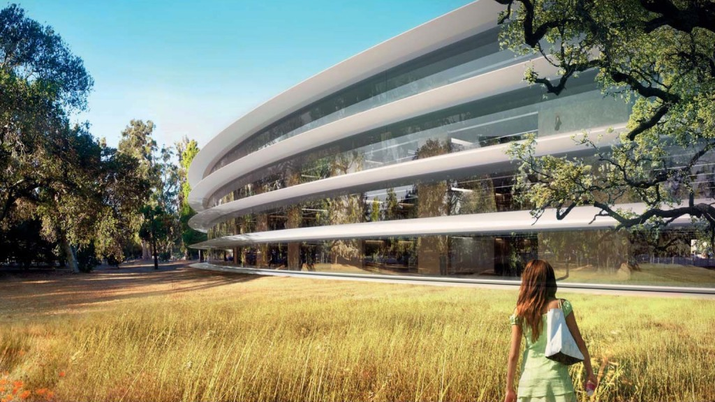 apple-campus-2-070613-5