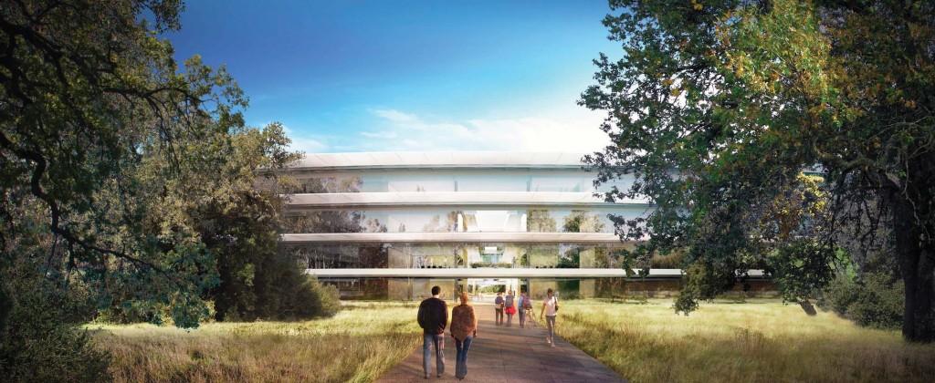 apple-campus-2-yuruyus-parkuru-2-070613