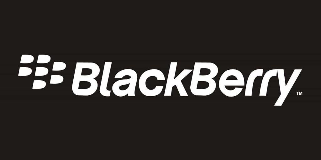 blackberry-logo-180613