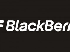 BlackBerry Android ile ilgili iki alan adını kaydettirdi