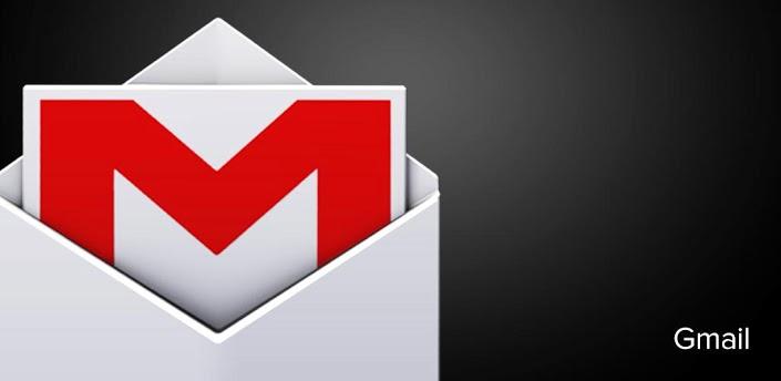 gmail-logo-040613