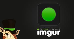 Imgur'un yeni aracıyla internetteki en güzel GIF animasyonlarını yapmak mümkün