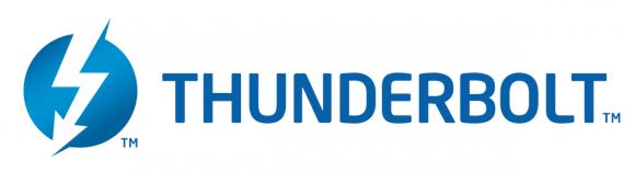intel-thunderbolt-2-050413