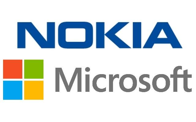 nokia-microsoft-logo-200613