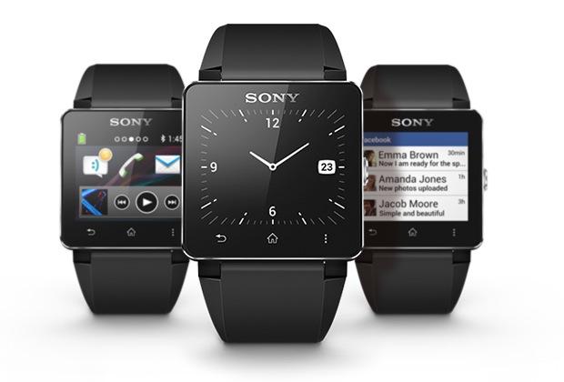 sony-smartwatch-2-250613