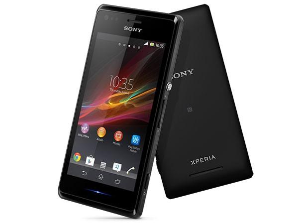 sony-xperia-m-040613