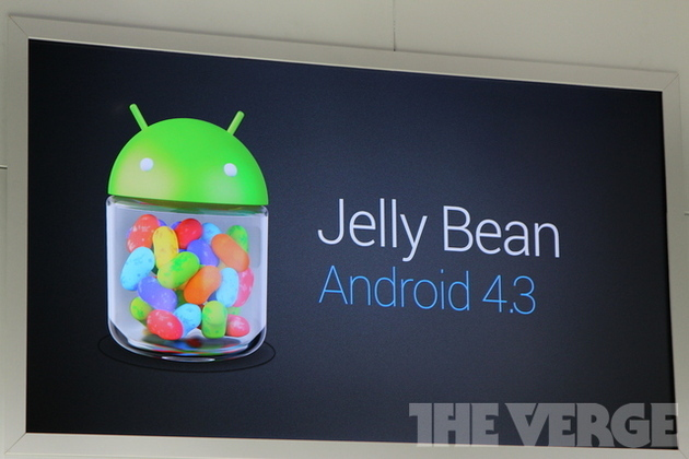 android-4-3-jelly-bean-240713