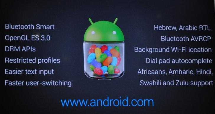 android-4-3-yenilikler-240713