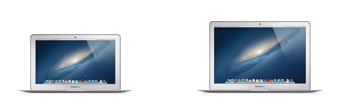 apple-macbook-air-2013-110713