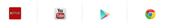 chromecast-desteklenen-servisler-250713