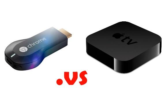 chromecast-vs-apple-tv-250713