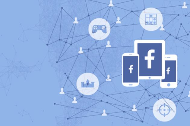 facebook-oyun-310713
