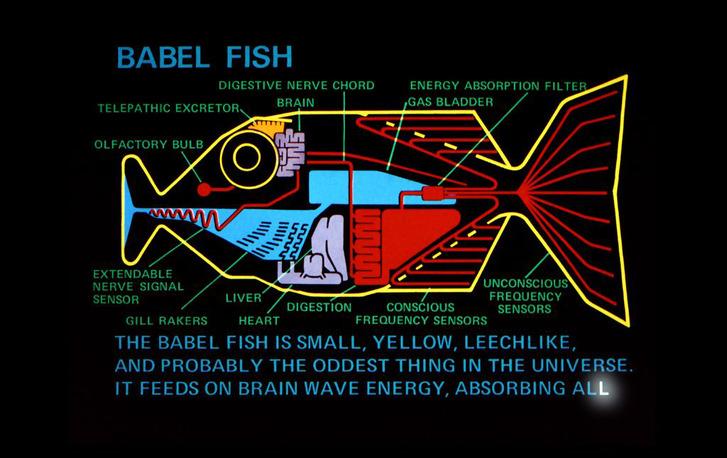 google-babel-fish-270713