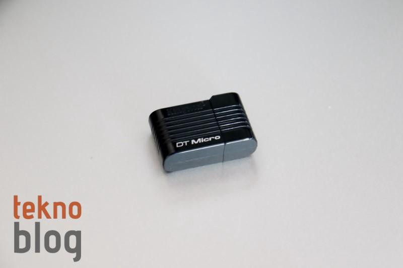 kingston-datatraveler-micro-8gb-00003