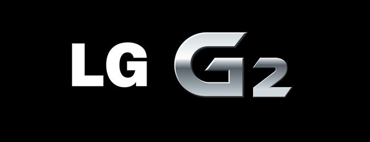 LG G2 tanıtım toplantısını canlı izleyin (bitti)