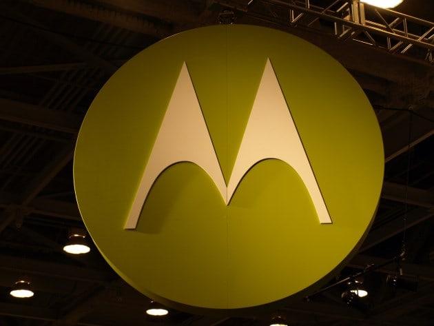 motorola-logo-070513 (630 x 473)