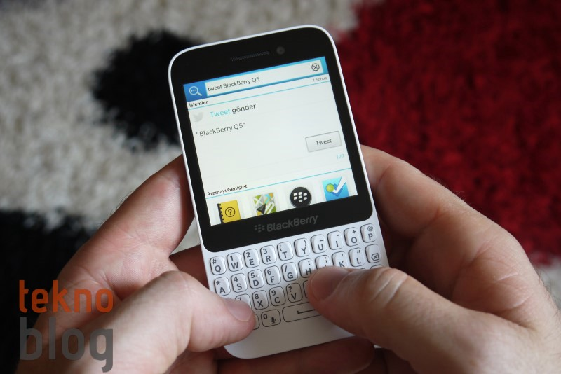 BlackBerry-Q5-inceleme-00002