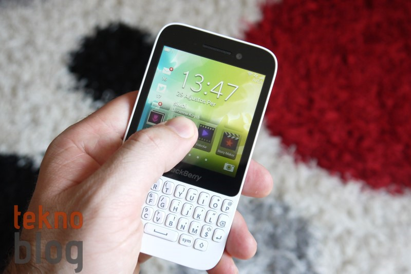 BlackBerry-Q5-inceleme-00003