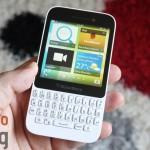 BlackBerry-Q5-inceleme-00007