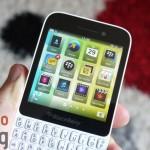 BlackBerry-Q5-inceleme-00009