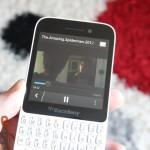 BlackBerry-Q5-inceleme-00013