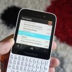 BlackBerry-Q5-inceleme-00014