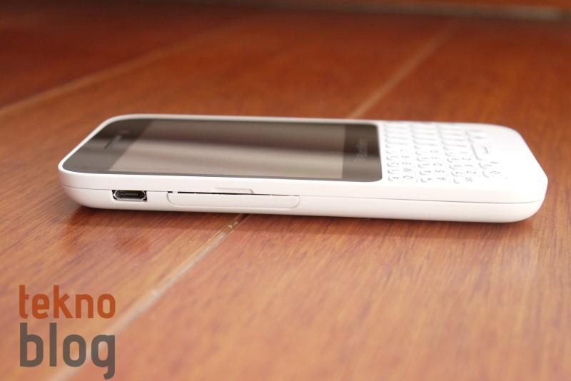 BlackBerry-Q5-inceleme-00018