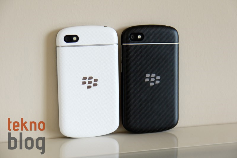 BlackBerry-q10-inceleme-00002