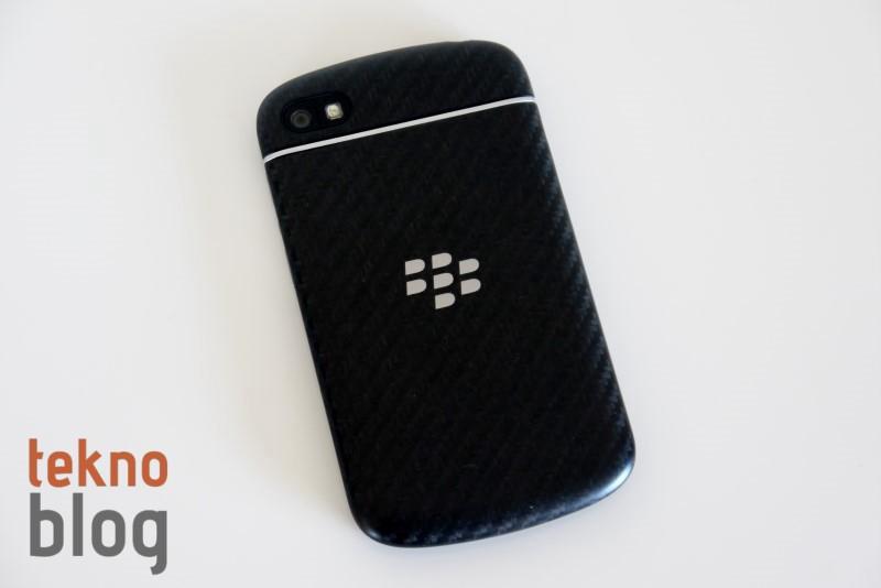 BlackBerry-q10-inceleme-00003